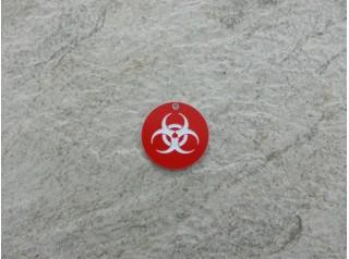 https://naramkyatorques.cz/177-thickbox/privesek-na-klice-pr-245-biohazard.jpg