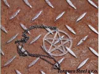 https://naramkyatorques.cz/317-thickbox/retizek-pentagram-cire-plexisklo.jpg