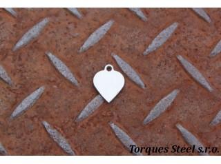 https://naramkyatorques.cz/325-thickbox/stainless-steel-heart-pendant.jpg
